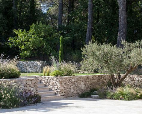 Pin By Mimi Eden On Hardscaped Back Yards In 2020 With Images