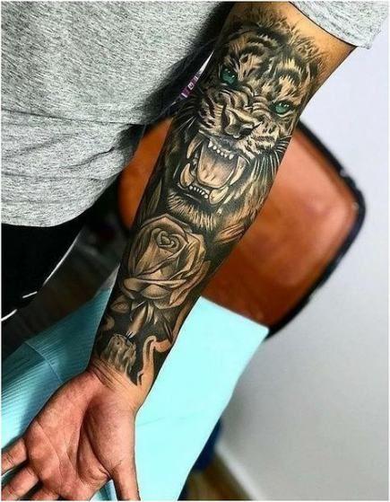 28 Ideas For Tattoo Sleeve Heren Been Tattoo Tattoos