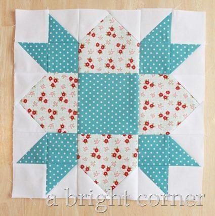 Swedish Weathervane Block Tutorial Quilt Block Tutorial Scandinavian Quilts Quilt Patterns
