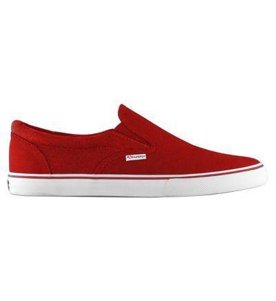 Superga Sneakers 2311-COTU, 2020 | Sneaker