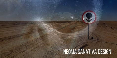 Neoma Sanativa Design on