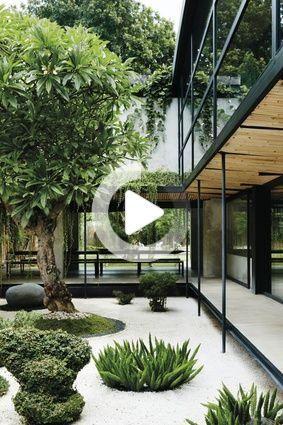 Vampira In 2021 Courtyard Design Interior Garden Courtyard House
