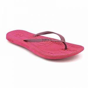 10 Most Comfortable Flip Flop 2020 Review Most Comfortable