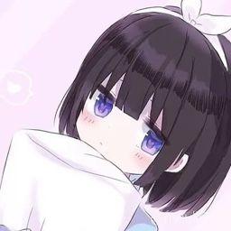 Girl おしゃれまとめの人気アイデア Pinterest Consanowa Naluck アートポップ イラスト アイコン かわいい