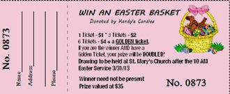 Moneybags 50 50 Raffle Tickets Free Printables Online Raffle Ticket Template Printable Raffle Tickets Printable Raffle Tickets