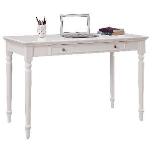 Plumeria Vintage Style Desk Really Like The Look Of This I Fear It Wouldn T As Clean After A Week Work In My Office