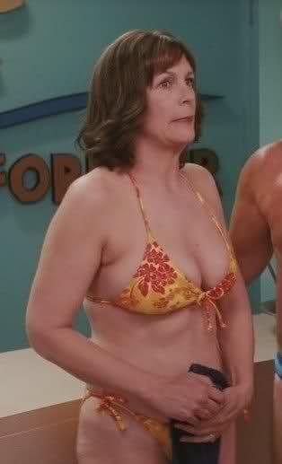 Naked titslicking sex pics
