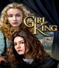 فيلم The Girl King 2015 مترجم مشاهدة و تحميل Kristina Of Sweden Short Film Sarah Gadon