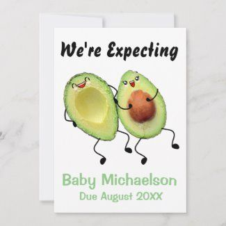 PRINTABLE Pregnancy Announcement Card\u2013Printable Baby Announcement Card\u2013Pregnancy Reveal Card-Baby Reveal-Our Greatest Adventure-PA21