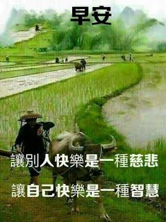 pin by luan lee on 早安美丽人生路风景 good morning wishes country roads morning wish
