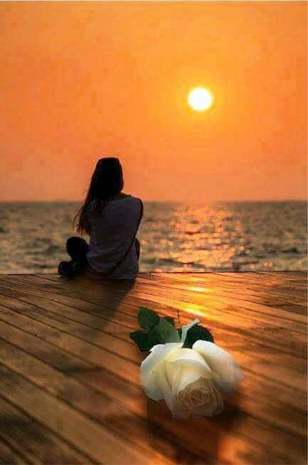 Pin By Tere Garduno On Fotografias Imagenes Beautiful Wallpapers Backgrounds Pictures Sunrise Sunset