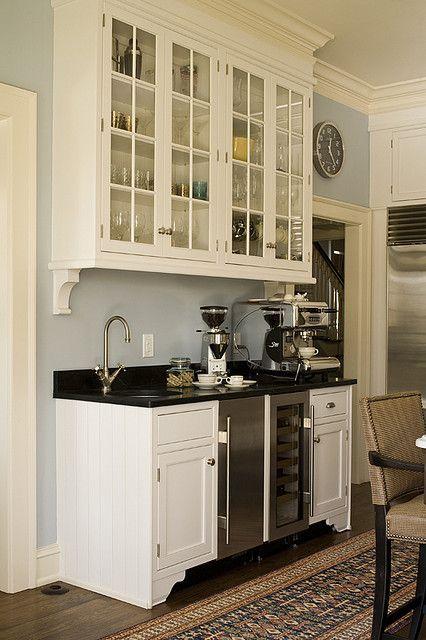 Coffee Hutch In 2019 Coffee Station Decor Design Ideas Coffee