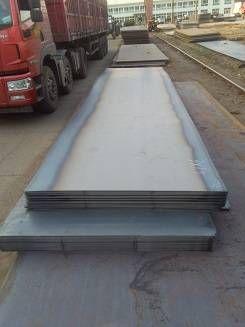 Hot Rolled Steel Sheets Tangshan Fengnan Jinzheng Steel Plate Co Ltd Steel Sheet Steel Plate Steel