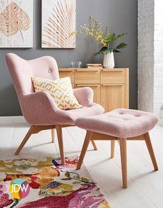 6 Cool Bedroom Chairs Design Ideas Chaise De Chambre Deco Chambre A Coucher