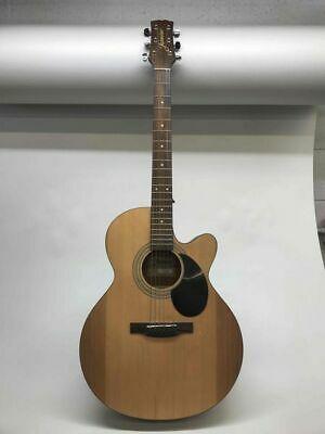 Jasmine Acoustic Guitar S34c Https Ift Tt 3e5usdo Guitar Acoustic Guitar Acoustic