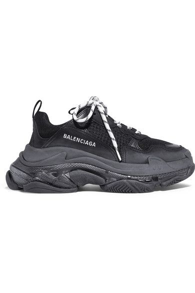 Esencialmente Retirada Broma  Pin on shoes and sneakes