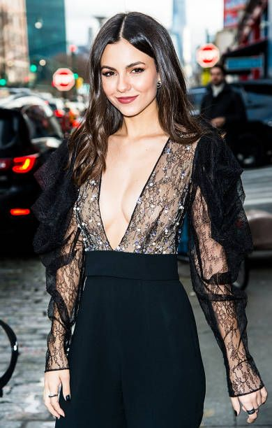 Victoria Justice Pictures And Photos Victoria Justice Bikini Victoria Justice Fashion