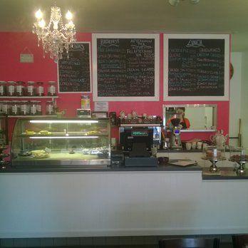 Mary's English Kitchen - San Diego, CA, United States