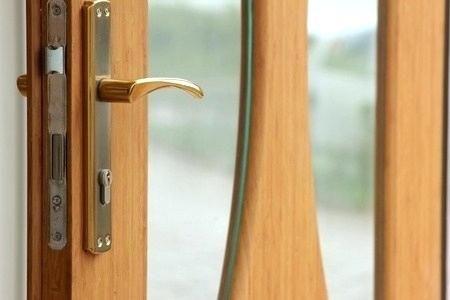 India Pakistan Front Door Lock Designs Main Price In Dubai Upvc Locks Types Main Door Locks Models How To Install Elec In 2020 Home Doors Door Locks Front Door Locks