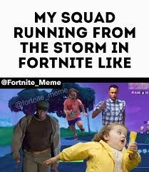 Image Result For Fortnite Memes Memes Humor Fortnite
