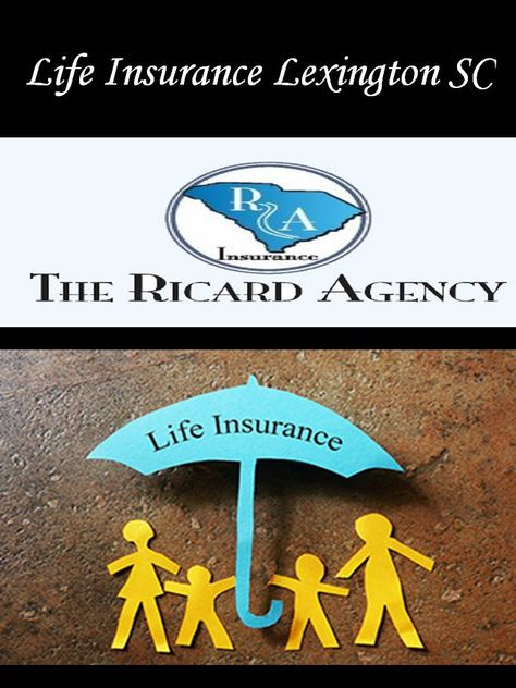 At Rricard Insurance Our Life Insurance Experts Can Help By