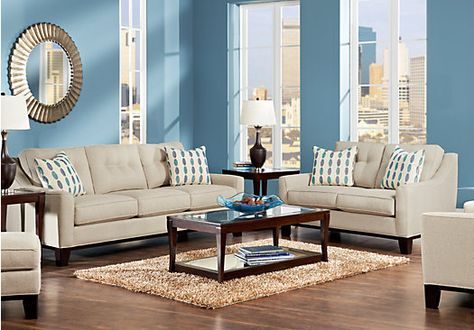 Harriston Living Room Furniture Set | Living Room Furniture Set | Pinterest  | Living Room Sets, Room Set And Living Rooms Part 93