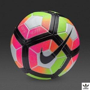 6707dd54bb357 Pro:Direct Soccer US - Soccer Balls, Nike Soccer Ball, adidas ...