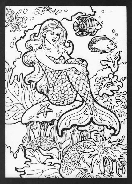 Disney Coloring Printables Pages Desenhos 2bpara 2bcolorir 2be 2bimprimir 2bda 2bh2o 2bmeninas Mermaid Coloring Pages Mermaid Coloring Book Mermaid Coloring