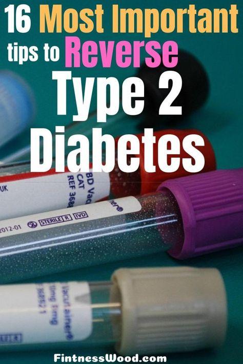 hep a shot síntomas de diabetes