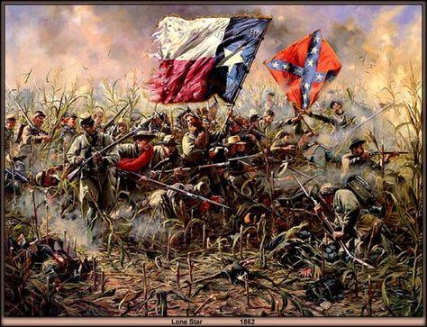 Unforgettable American Civil War Graphic Images Civil War Artwork Civil War American Civil War