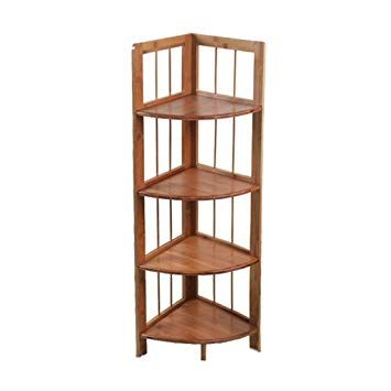 Solid Wood Shelves Design By Nature Solid Wood Shelves Solid Wood Bookshelf Wood Furniture Diy