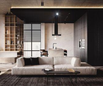 Momax Nachttisch Wohnzimmer Modern Living Momax Strykekarate Lub