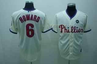 mlb jerseys philadelphia phillies 39 brett myers cream jerseys rh moonwalkrentalsinhouston com