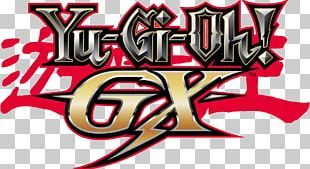 Seto Kaiba Yugi Mutou Yu Gi Oh Duel Links Joey Wheeler Maximillion Pegasus Png Clipart Action Figure Anime Card Game Colle Seto Yugioh Free Png Downloads