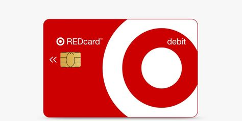 Save 5 Everyday At Target Redcard Holders Get Free Shipping And