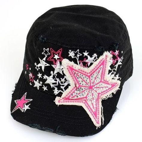 BH Cool Designs #Cord Comfortable Dad Hat Baseball Cap