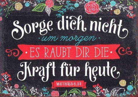 design by gutschi                   ?: Heute mal was Nachdenkliches ... (Yoga Meditation)
