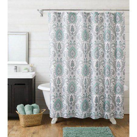 Home Shower Curtain Sets Pretty Bathrooms Bath Sets