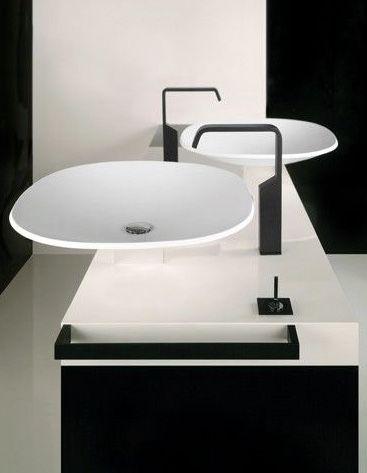 400+ Best Gessi images in 2020 | bathroom design, bathroom