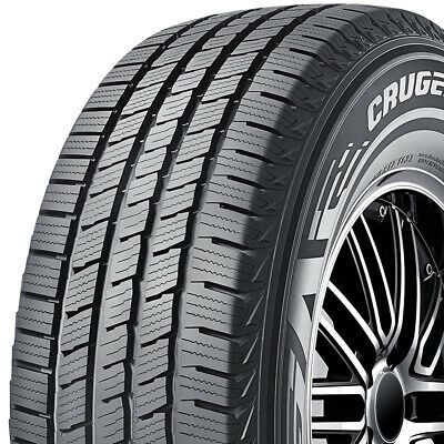 Advertisement Ebay 2 New Kumho Crugen Ht51 225 70r16 103t A S All Season Tires All Season Tyres Truck Tyres Ebay
