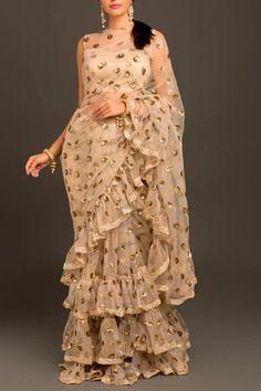 Designer sarees ,indian sari ,bollywood saris and lehenga choli sets. punjabi suits patiala salwars sets bridal lehenga and sarees. if you need stitching service or else we send unstitched.