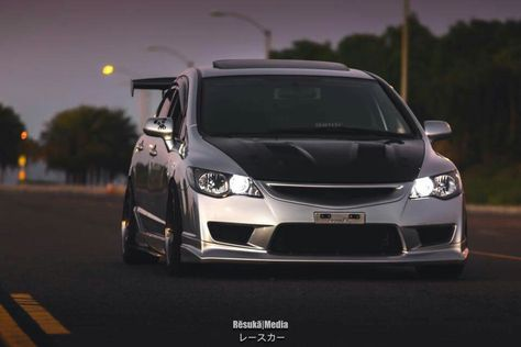 71 Best Civic Images Civic Honda Civic Honda Civic Si
