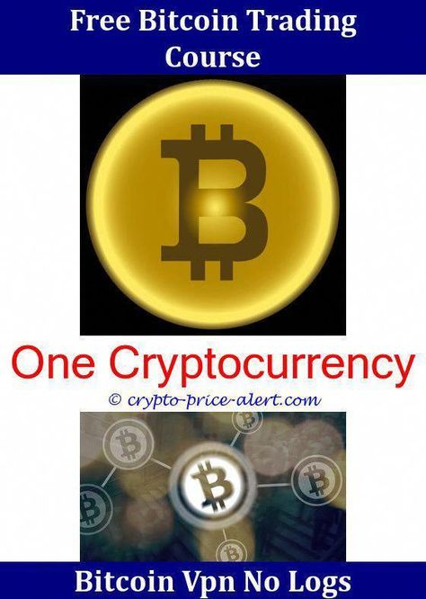 how to buy bitcoin cash usa