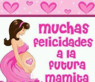 Felicidades Dia De Las Madres Images Banco De Imagenes Y