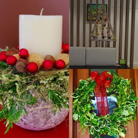 advent Merry Christmas Just a few of...