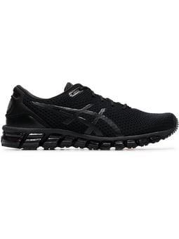 new style c0851 5f902 Gel Quantum 360 2 sneakers | India fashion | Sneakers, Shoes ...