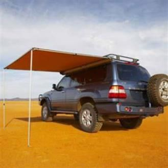 Arb 4x4 Accessories Arb Awning 2000 814201 4wheelparts Com Retractable Awning Awning Pvc Canopy