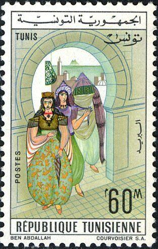 Pin De Jaein Yang En Postage Stamps 1 Africa Sellos Postales Sellos Estampillas