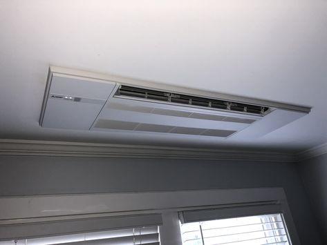 43 Best Ductless Heat Pump W Interior Design Ideas In 2021 Ductless Heat Pump Ductless Heating And Cooling Heat Pump System