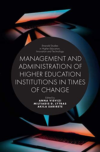 change by design ebook free download